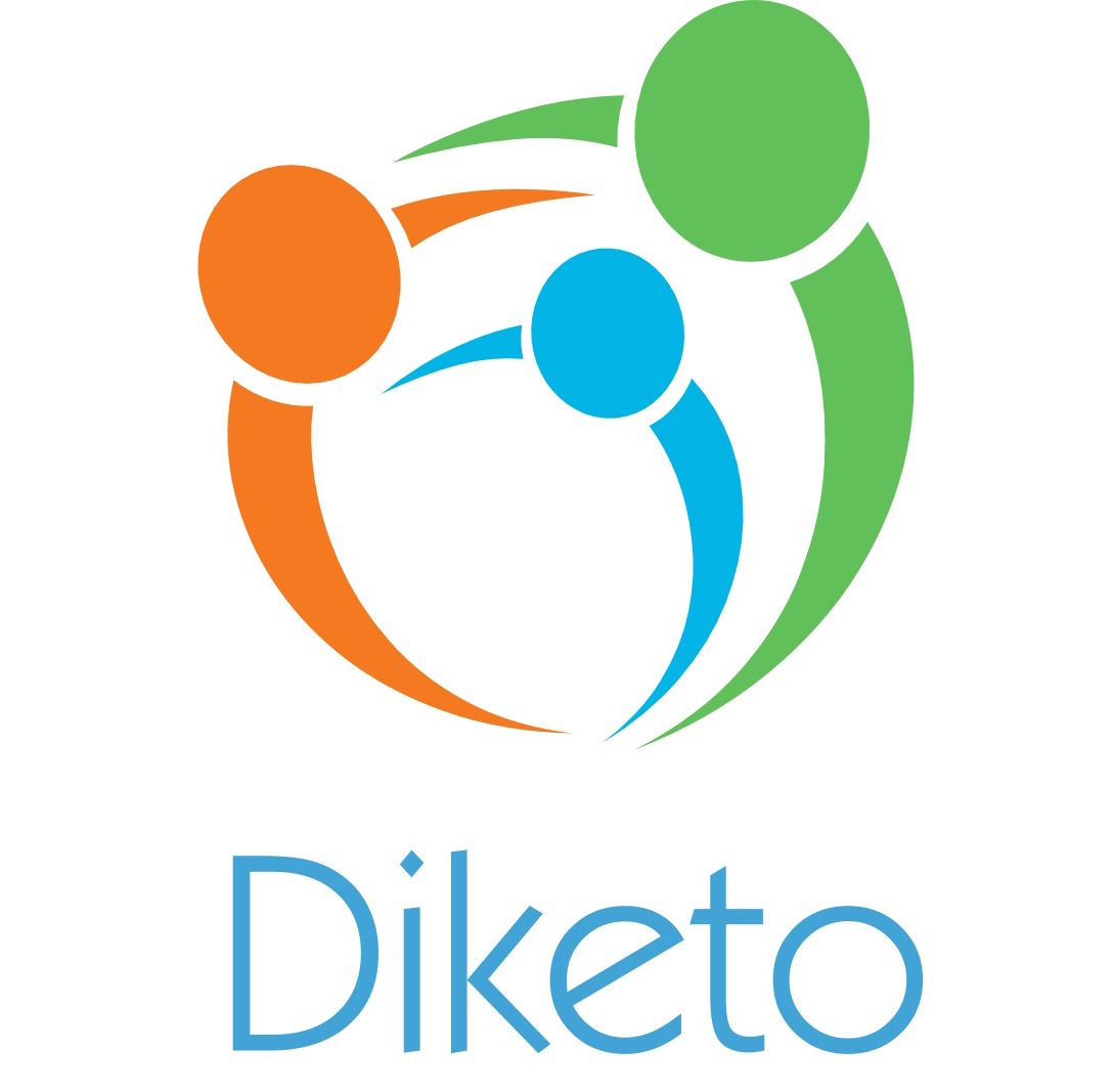 Diketo Inclusive Education
